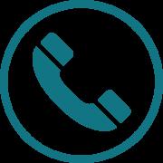 icon-telefone-1
